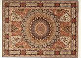 Tabriz 50 Raj carpet AXVZC1027