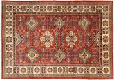 Kazak carpet ABCX3136