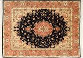 Tabriz 50 Raj carpet AXVZC1026