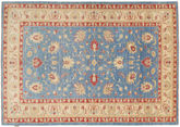 Ziegler carpet NAZD555