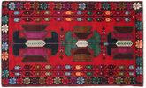 Balouch szőnyeg NAZD1330