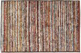 Barchi / Moroccan Berber tapijt NAZD414