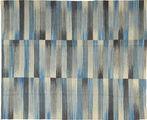 Kilim Modern carpet ABCX2379