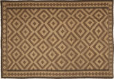 Kilim Maimane carpet XKG2237