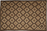 Kilim Maimane carpet XKG2231