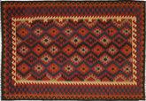 Kilim Maimane carpet XKG167