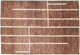 Barchi / Moroccan Berber tapijt NAZD428