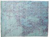 Damask carpet SHEA624