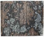 Damask carpet SHEA603