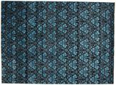 Damask carpet SHEA628