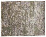 Damask carpet SHEA515