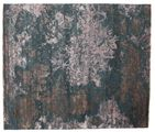 Damask carpet SHEA609
