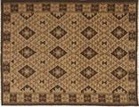 Kilim Maimane carpet XKG652