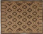 Kilim Maimane carpet XKG779