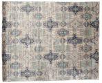 Damask carpet SHEA542
