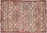 Barchi / Moroccan Berber teppe NAZD452