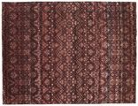 Damask carpet SHEA462