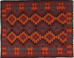 Kelim Maimane Teppich XKG633
