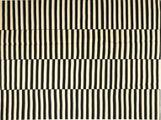 Kilim Modern carpet EDA112