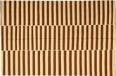 Kilim Modern rug EDA322