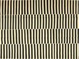 Kilim Modern carpet EDA152