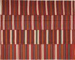 Kilim Modern carpet EDA289