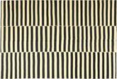 Kilim Modern carpet EDA320