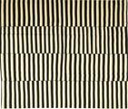 Kilim Modern carpet EDA299