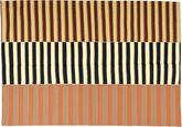 Kilim Modern carpet EDA369