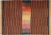 Tapis Kilim Moderne EDA231