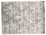 Damask carpet SHEA483