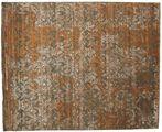 Damask carpet SHEA565