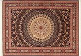 Tabriz 50 Raj-matto AXVZC988