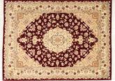 Tabriz 50 Raj szőnyeg AXVZC1049