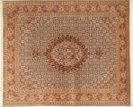 Tabriz 50 Raj szőnyeg AXVZC1073