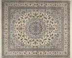 Nain 6La carpet AXVZC739