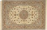 Isfahan Sherkat Farsh carpet AXVZC628