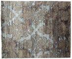 Damask carpet SHEA591