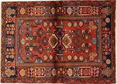 Nahavand tapijt MXF75