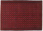 Baluch carpet NAZD1208