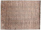 Damask carpet SHEA605