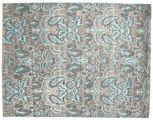 Damask carpet SHEA520