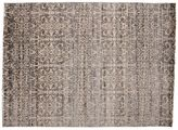 Damask carpet SHEA575