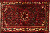 Hosseinabad tapijt MXF28