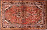 Hamadan Shahrbaf carpet MXF66
