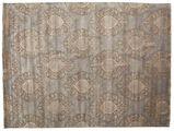 Damask carpet SHEA623