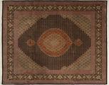 Tabriz 50 Raj carpet AXVZC1126