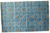 Damask tæppe SHEA298