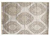 Damask carpet SHEA126