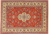Ghom Sherkat Farsh szőnyeg MXF19